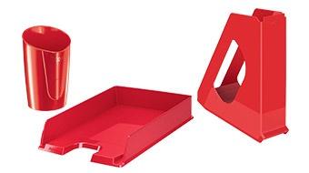 Rexel Desktop Accessories
