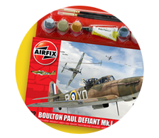 Airfix Gift Sets