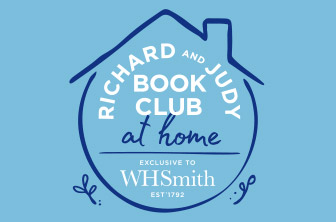 NEW! At Home with Richard And Judy