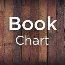 Book Chart