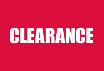 Clearance Stationery