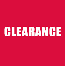 Clearance Book Offers