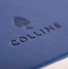 Collins Debden