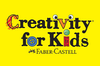 Creativity for Kids