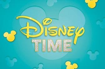 Huge Savings on Disney DVDs