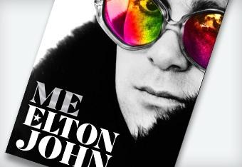 Biography and Memoir eBooks