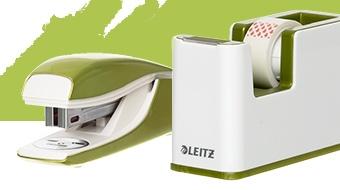 Leitz Stationery