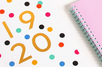 Books, stationery, gifts and much more | WHSmith