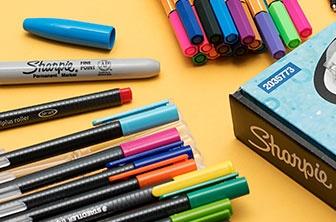 Pen WOW Deals