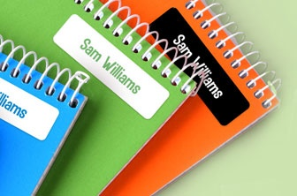 Books Stationery Gifts And Much More Whsmith
