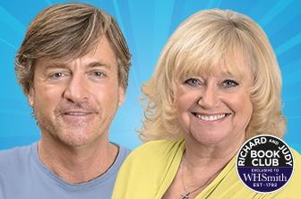 New Richard and Judy