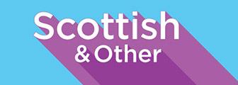 Scottish & Other