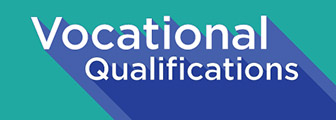 Vocational Qualifications