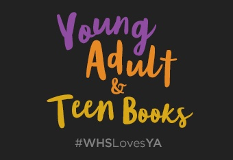 Young Adult and Teen Books