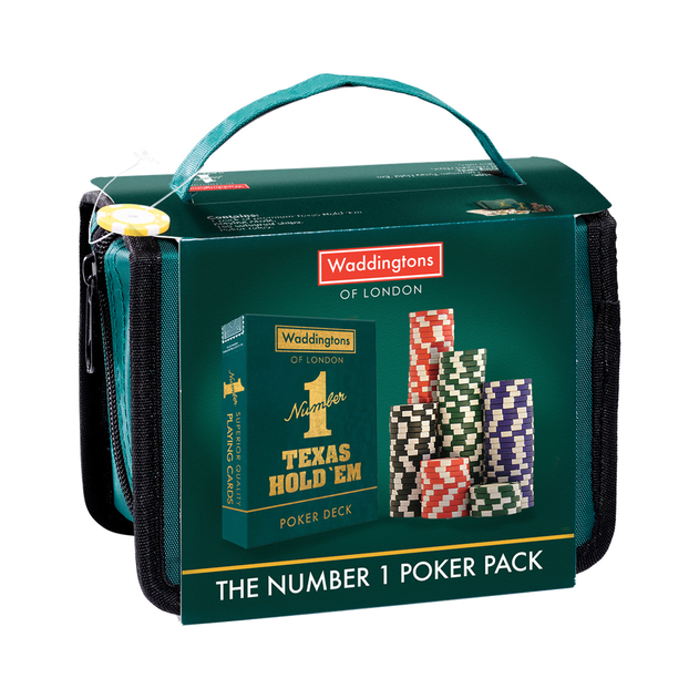 card games poker cards