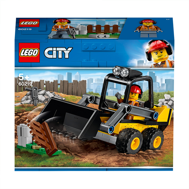Hip Hop Rapper Bro Cool Student Child Kid Boy Man Minifigure Lego City