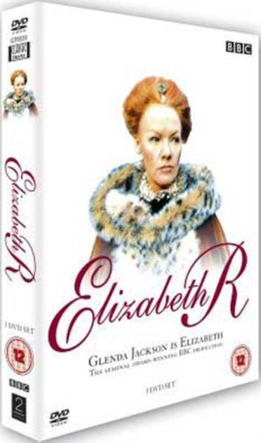 R elizabeth About Us