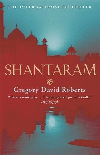 Top 10 Books Set In Exotic Locations