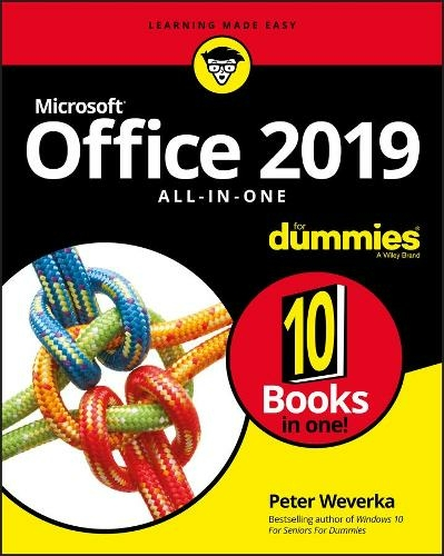 microsoft office 2019 for military