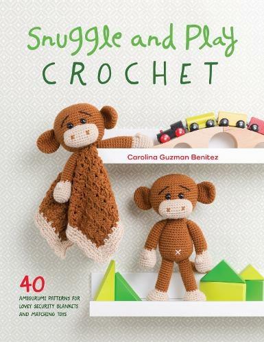Free Crochet Cat Patterns - Crochet Now | 500x385