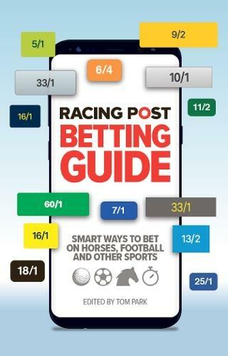 uk racing post betting site