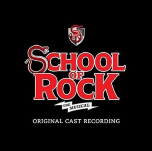 Soundtrack Music   WHSmith