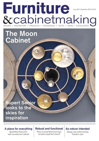 Woodworking Magazine Subscriptions Whsmith
