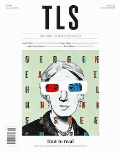 Education and Literacy Magazines | WHSmith