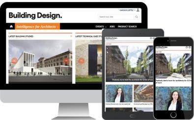 Building Design Online
