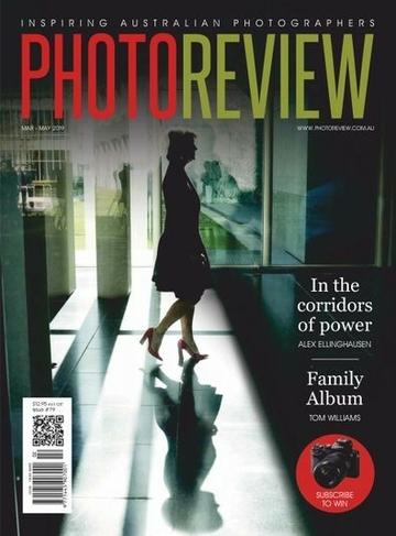 Photo Review Australia