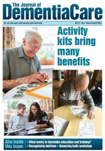 Healthcare Industry Magazines | WHSmith