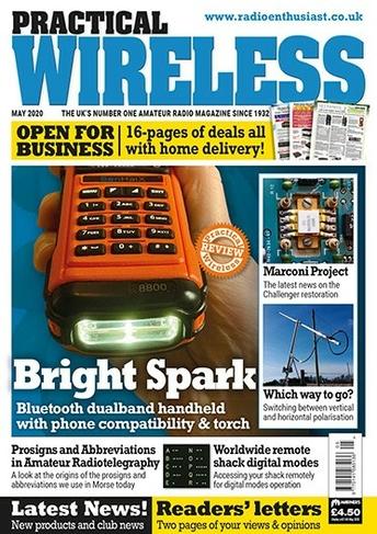 Electronics Magazine Subscriptions   WHSmith