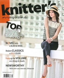Knitters