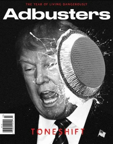 Adbusters