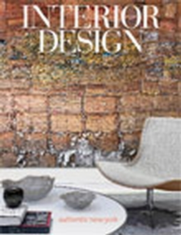 Interior Design Usa