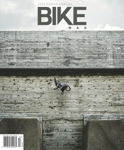 Bike The Mag