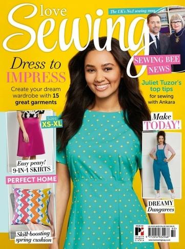 Craft Magazines Whsmith