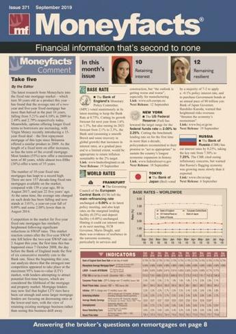 Moneyfacts