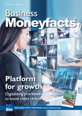 Business Moneyfacts