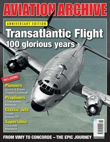 Aviation Archive