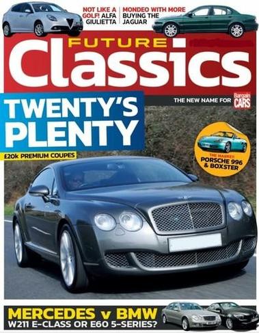 Bargain Cars