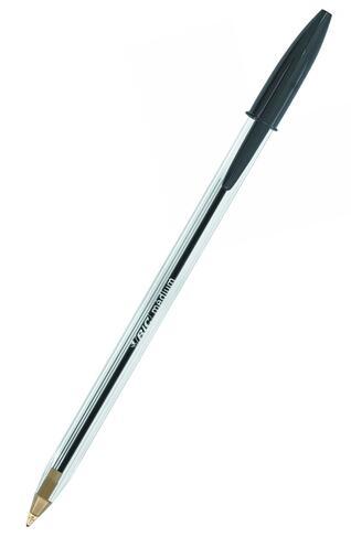Ballpoint Pens | WHSmith