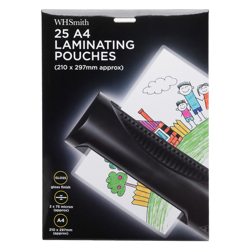 Office Stationery, Furniture and Computing | WHSmith