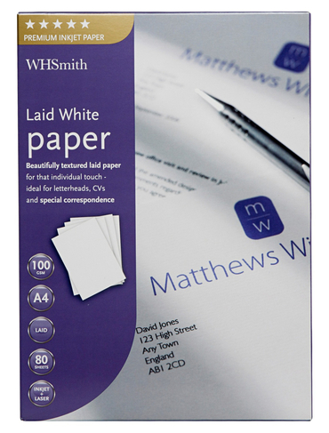 Office Printer Paper | WHSmith