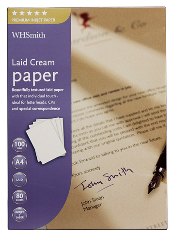 Office Printer Paper | WHSmith