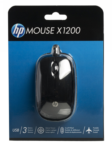 Computer Mice and Keyboards | WHSmith