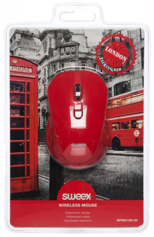 3afb43462a9 Computer Mice and Keyboards | WHSmith