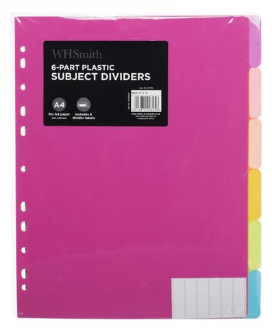 Filing and Folders   WHSmith