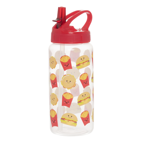 3bb494b6d7 Water Bottles and Lunch Bags   WHSmith