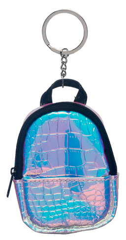 dd01d8313235 Satchels, Bags and Accessories | WHSmith